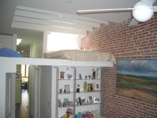 ... Manhattan, New York, Vacation Rental Apartment